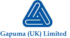 Gapuma (UK) Limited